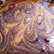 brownie mix.jpg