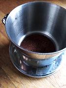 coffee chamber with coffee.jpg