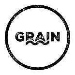 grain logo.jpg