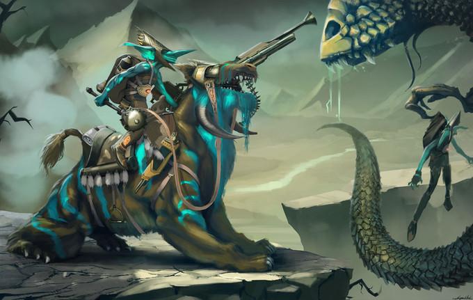 Nice Dragon.jpg