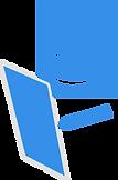 Orientering symbol