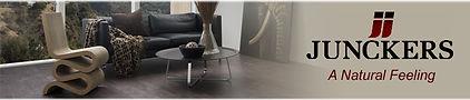 floorsanding in canterbury floorsanding in kent pine floor renovation oak parquet kent whitstable thanet dust free