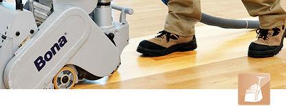 floorsanding in canterbury floorsanding in kent floor renovations oak pine floors parquet whitstable