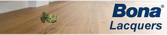 floorsanding in canterbury floorsanding in kent parquet pine floorboards renovated oak dust free whitstable thanet