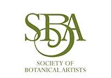 SBA logo.png
