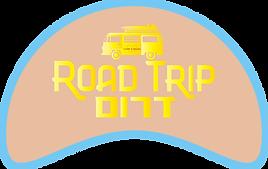 south road trip.png