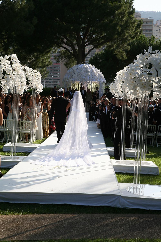 Wedding inspiration by kbydesigns