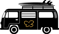 kimama van logo just van.png