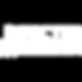 white infected-mushroom-logo-DBBE83F865-