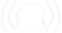 SANTA BARB AUDIENCE-01 white (1).png