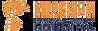 millenium banner_web_title_2014_2.png