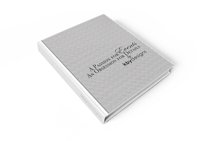 kbydesigns, wedding blog, coffee table book, wedding planner, koby bar yehuda