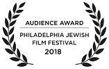 PJFF-Award-Laurels-2018-300x189.jpg