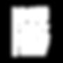musictlv logo.png