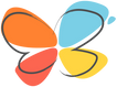 kimama logo butterfly_1.png