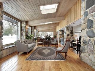 שבע הטעויות הנפוצות בתכנון הסלון