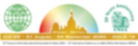 ICO banner
