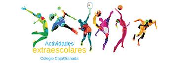 Extraescolares.png