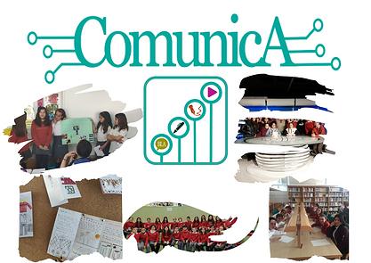 comunica.png