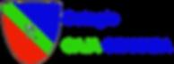 Logo Colegio-1AB copia.png