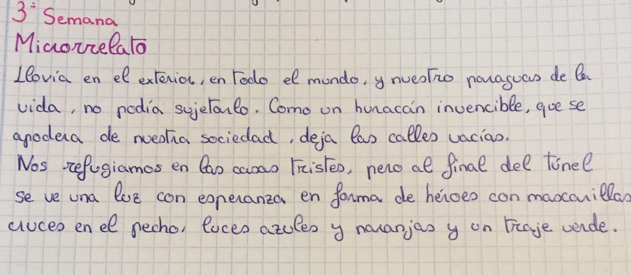 MARÍA_MICRO.jpg