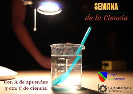 Cartel semana ciencia.png