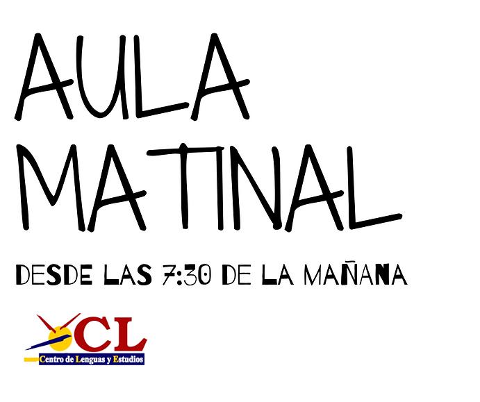 aula Matinal.png