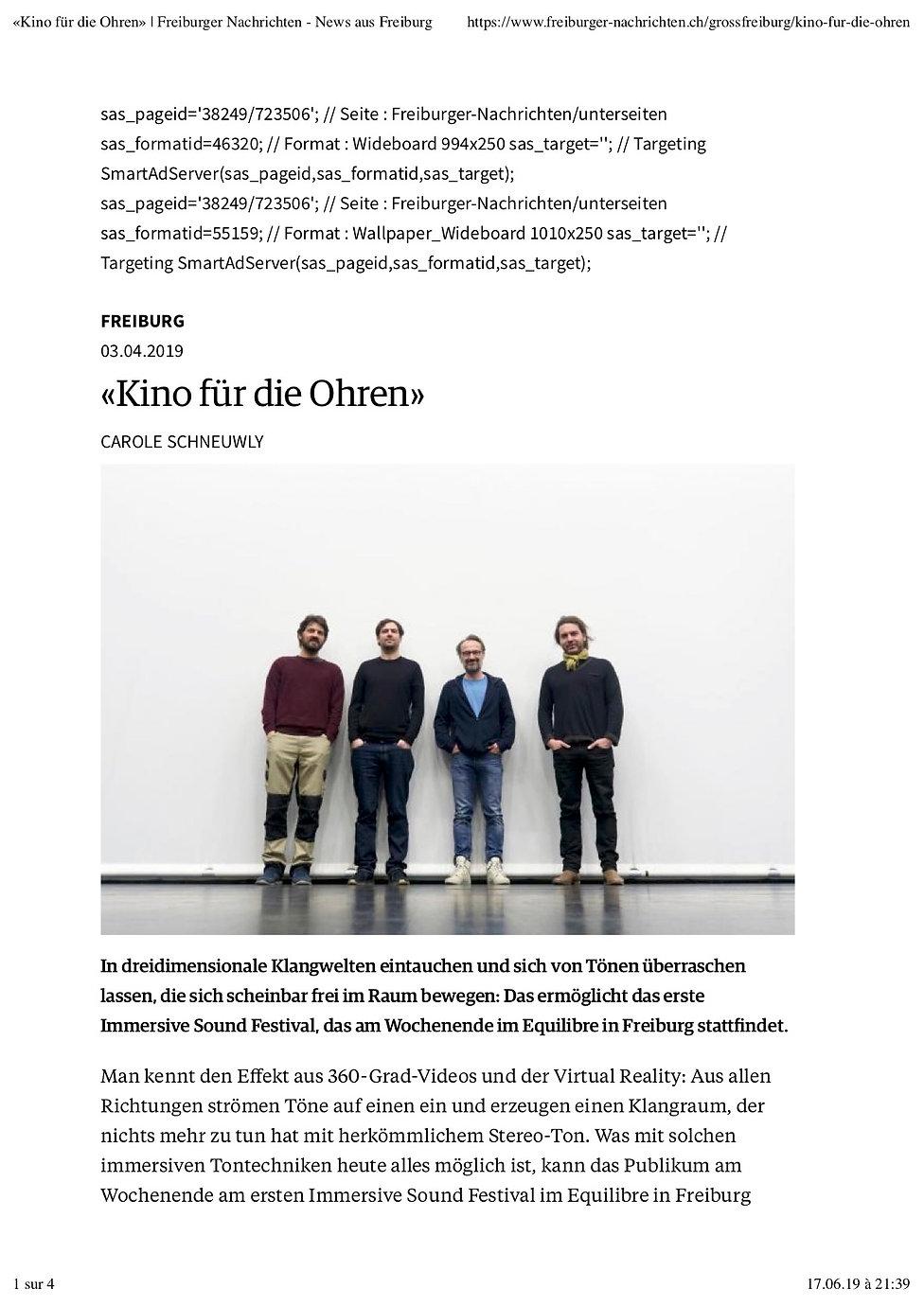 «Kino_für_die_Ohren»_|_Freiburger_Nachr