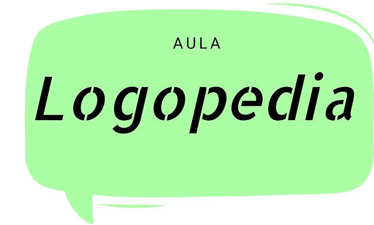 banners WEB colegio_edited.jpg