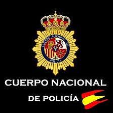 policia.jfif