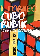 I torneo cubo de rubik (1).png