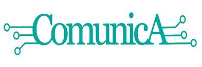 ComunicA_logo.png