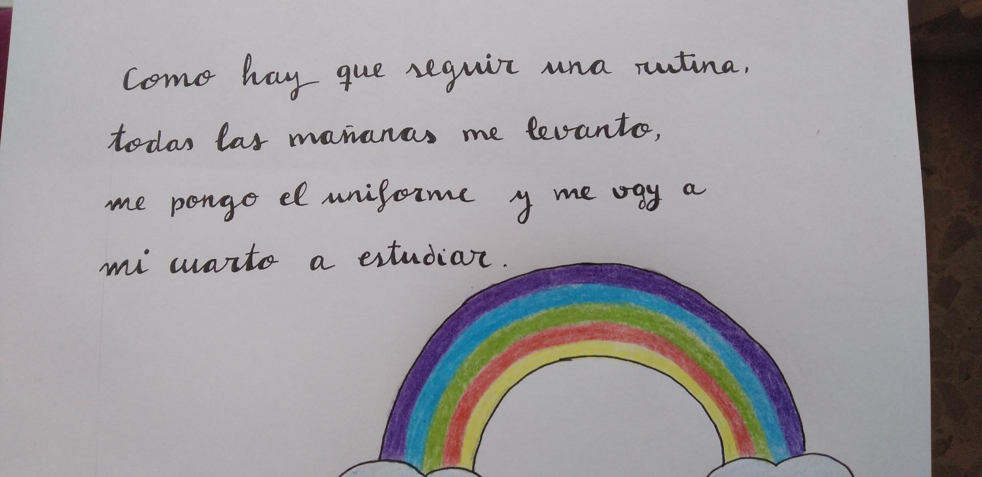 Microrrelato Celia Soto.jpg
