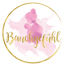 Bauchgefühl-Logo2.png