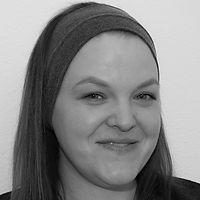 Anna Monger-Weyringer