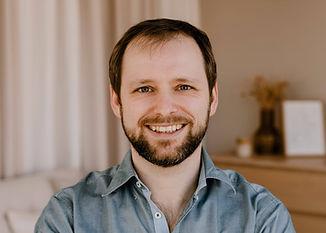 Gesangslehrer Vocalcoach Bernhard Gellner