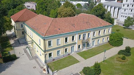 Herrenhaus Ternitz