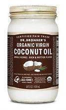 DRB-Coconut_Oil-14oz-Whole_Kernel-182x30