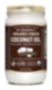 new-Dr-Bronners-Coconut-Oil-30oz-175x300