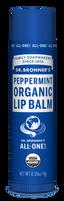 Lip Balm, Peppermint