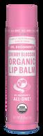 Lip Balm, Cherry Blossom