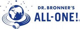 Dr.-Bronners-logo-L-horizontal-e14376507