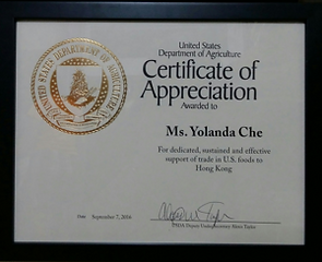 Cert-of-Appreciation1-300x244.png