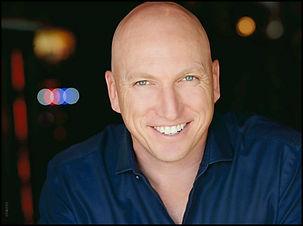Dave Hemstad