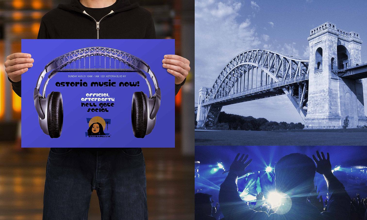 New York DJ