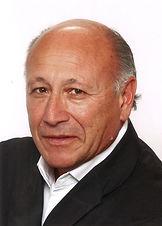 Mario Pilozzi