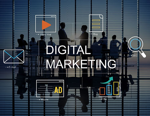 digital-marketing-with-icons-business-pe