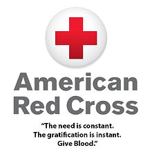The American Red Cross.jpg