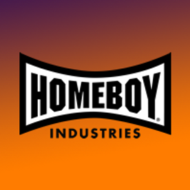homeboy logo.png