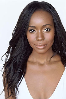 Anna Diop | Anthony Gilardi Acting Studio